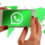 Whastapp – Como salvar mensagens, fotos e vídeos