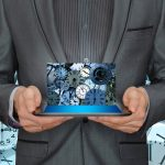 Chat Online – Como Aumentar Suas Vendas com um